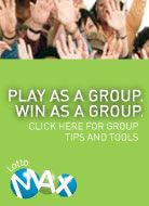 Play as a Group. Win as a Group.