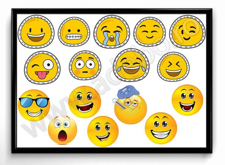Bine ati venit pe Adebo.ro – site-ul unde aveti posibilitatea de a cumpara online Propsuri Emoticons, Propsuri cu Smiley Face, Propsuri personalizate, Propsuri Emoji. Inlaturati monotonia din cadrul evenimentelor, surprindeti-va invitatii cu surprize ce pot crea o atmosfera aparte, oferiti-le sansa sa-si aduca aminte cu drag de evenimentul dvs.