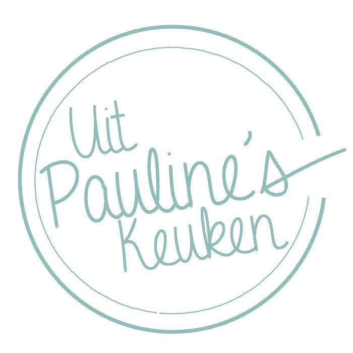 The Basics #10 Taart of Cake Bakken - Uit Pauline's Keuken