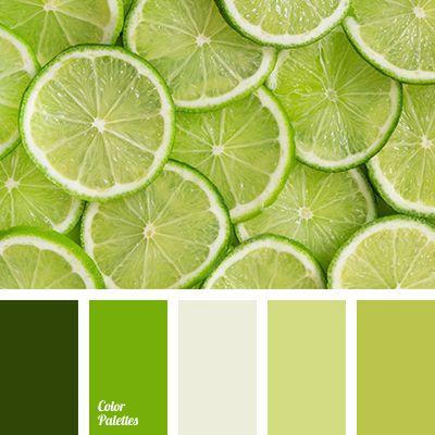 Color Palette #2820 | Color Palette Ideas | Bloglovin' More