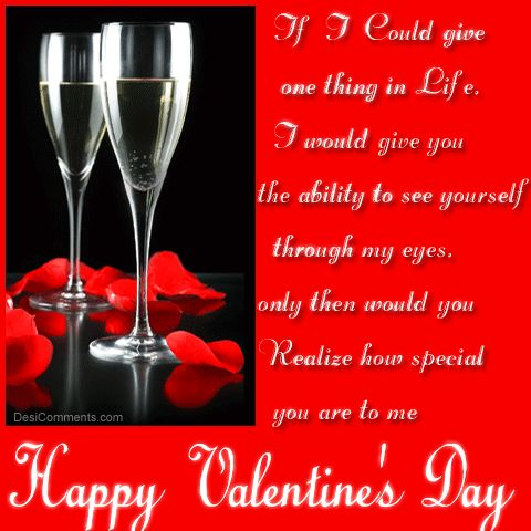e957be1330076f45eccc03a12319510c poem for love valentines day poems - Happy Valentine's Day valentines day quotes happy valentines day valentine&#...