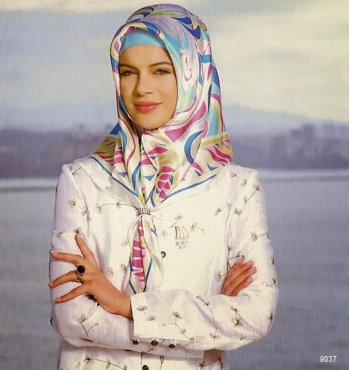 muslim single women in paradise The muslim woman status  this will create a number of single women and a situation which requires social  forbidden to her is even the scent of paradise.