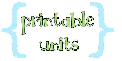 preschool unitsPrintables United, Classroom Calendar, Printables Classroom, Pixie Chicks, Homeschool Ideas, Free Download, Classroom Ideas
