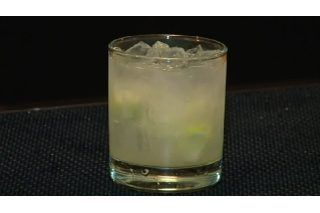 How to make Caipirinha (Traditional Brazilian drink) | eHow