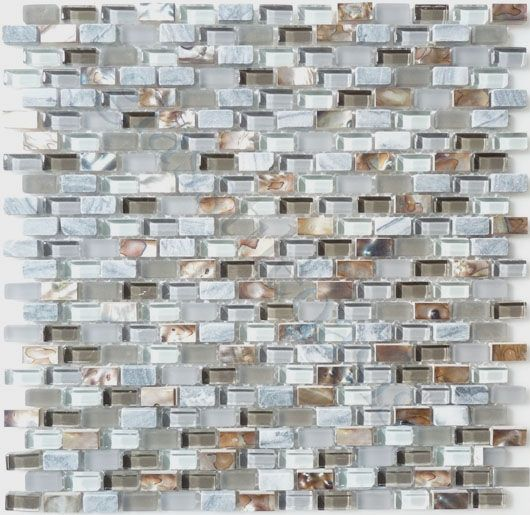 21 Best Images About Frosted Glass Tile Kitchen On: 233 Best My Pinterest Kitchen Images On Pinterest