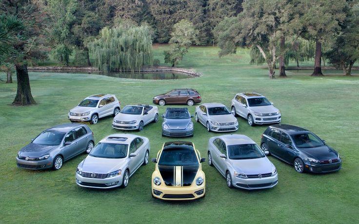 Volkswagen 2014: Adieu 2,5, bonjour 1,8 turbo ! - Premiers contacts - Volkswagen Jetta 2014 - Le Guide de l'Auto