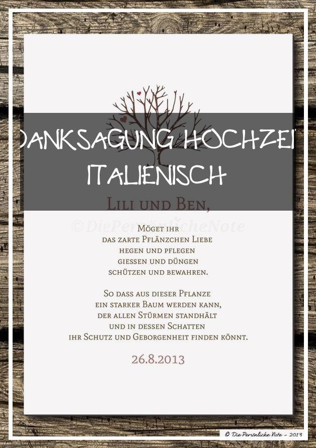 Topmost 13 Danksagung Hochzeit Italienisch Lettering Letter Board Wedding