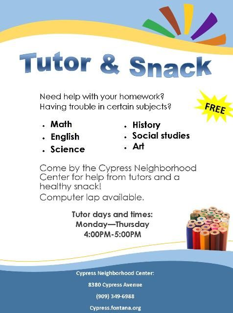 Best 25+ Tutoring flyer ideas on Pinterest Tutoring business - babysitting flyer template