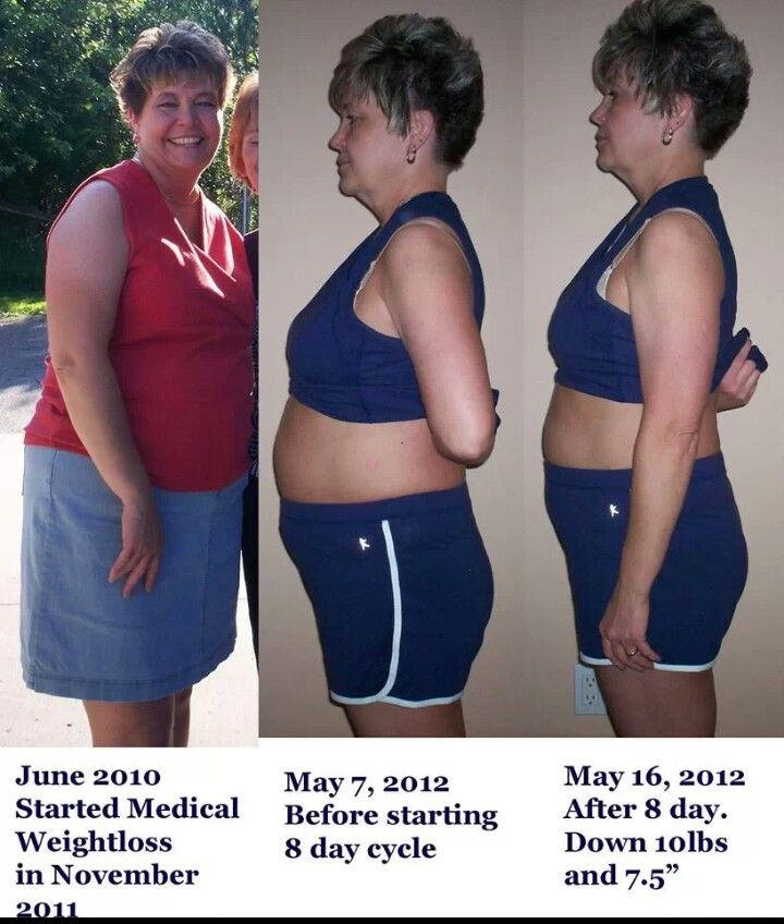 Does massaging stomach help lose belly fat photo 2