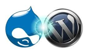 This is stage-by-stage instruction on how to migrate from WordPress to Drupal automatedly with no time and efforts investments.