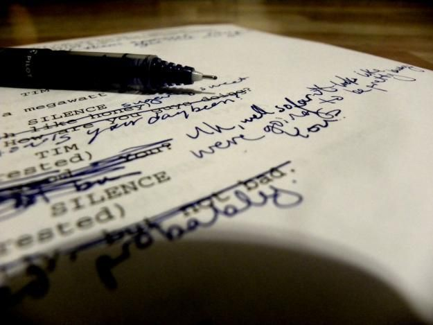 250 best Screenwriting \ screenplays images on Pinterest - script writing