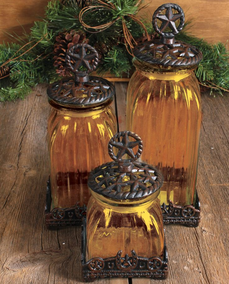 decorative canister sets kitchen 17 best images about kitchen canisters on 17162