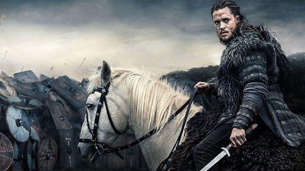 The Last Kingdom - Season 2, Episode 1 Review   Entertainment Fuse