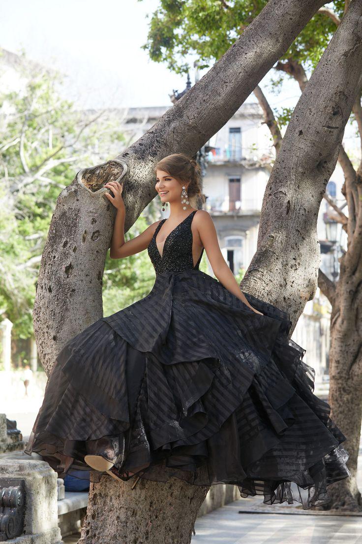 Looks We Love Mori Lee 42001- International Prom Association Dresses