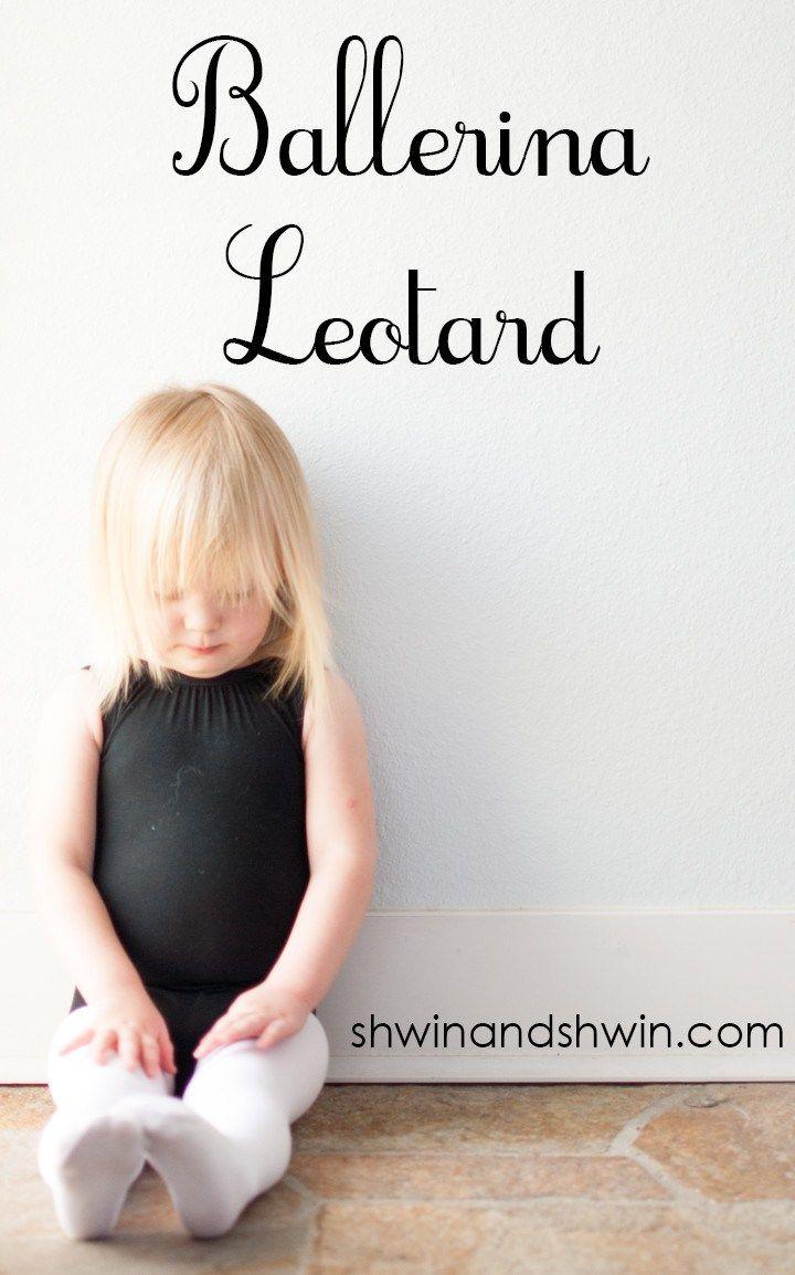 269 best Burda Kids images on Pinterest   Schnittmuster ...