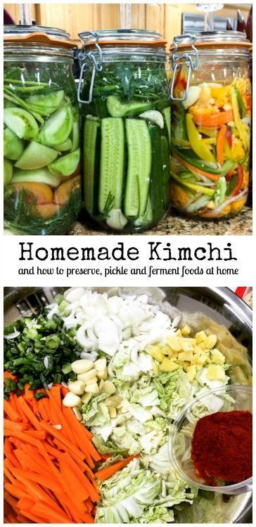 48 Best Probiotics Images On Pinterest Healthy Meals Healthy