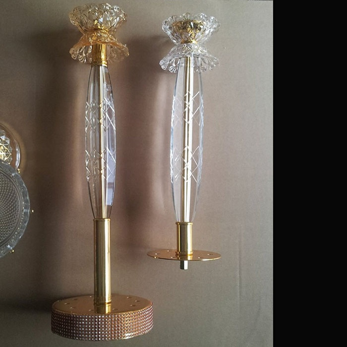 93 best Lamp styles images on Pinterest | Glass lamps, Lamp shades ...