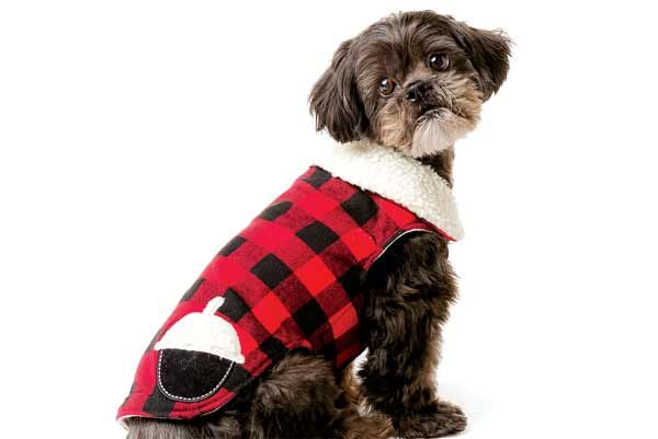 Pet Gifts Fashions Foods for Holidays