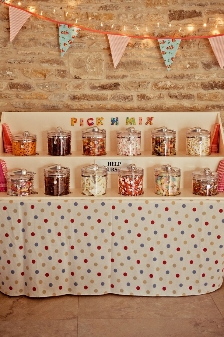 1000  ideas about pick and mix on pinterest