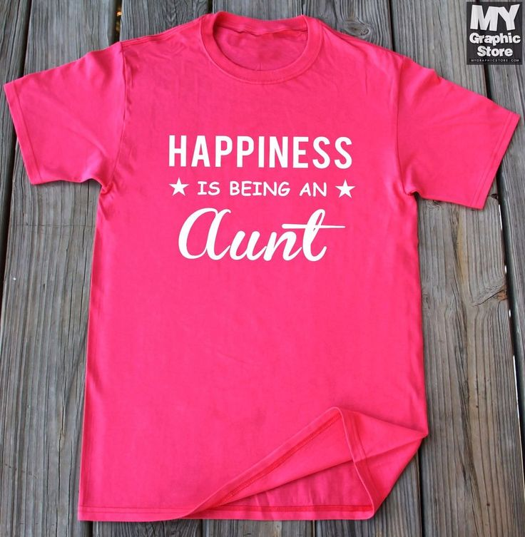 Aunt T Shirt Mothers Day Shirt Aunt Birthday Gifts Christmas Gifts Auntie Shirt #MyGraphicTees #GraphicTee