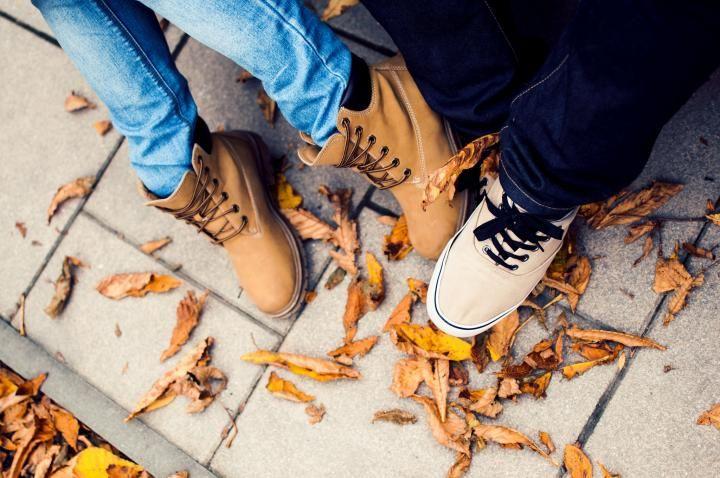 Gramado e Canela para casais ♥ : Clique na foto e descubra os lugares mais românticos para curtir com seu amor nas cidades mais charmosas da Serra Gaúcha!   #dicasdeviagem #GramadoRS #SerraGaúcha #turismo #viagem #férias #Gramado #frio #Brasil #inverno2015   #FestivaldeCinemadeGramado #FestivalDeCinema #NatalLuz #NatalLuzdeGramado