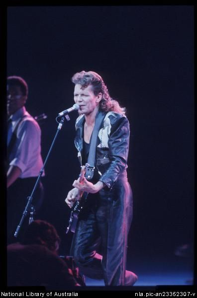 Iva Davies - Yahoo Image Search Results