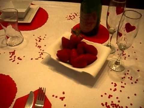 1000 images about copas decoradas on pinterest how to for Como decorar unas