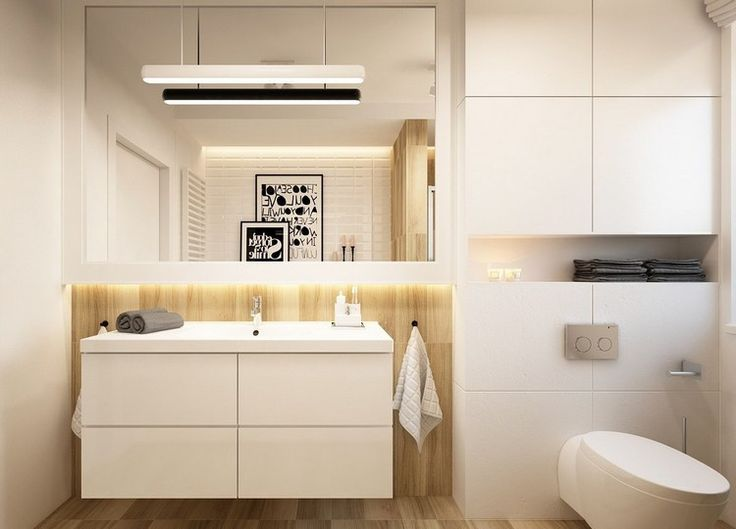 25 best ideas about fliesen in holzoptik on pinterest. Black Bedroom Furniture Sets. Home Design Ideas