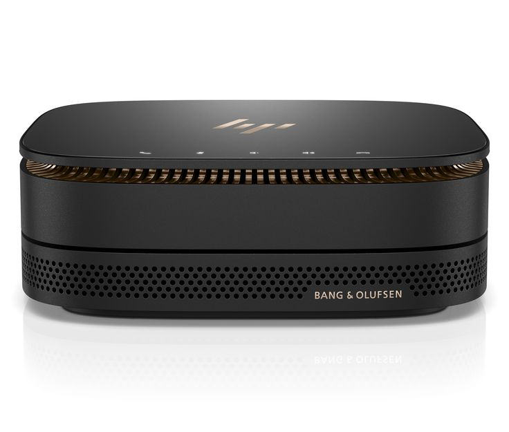 Yes, Lenovo did it first. But this looks better, and the stackable add-ons connect via a USB C-like port.