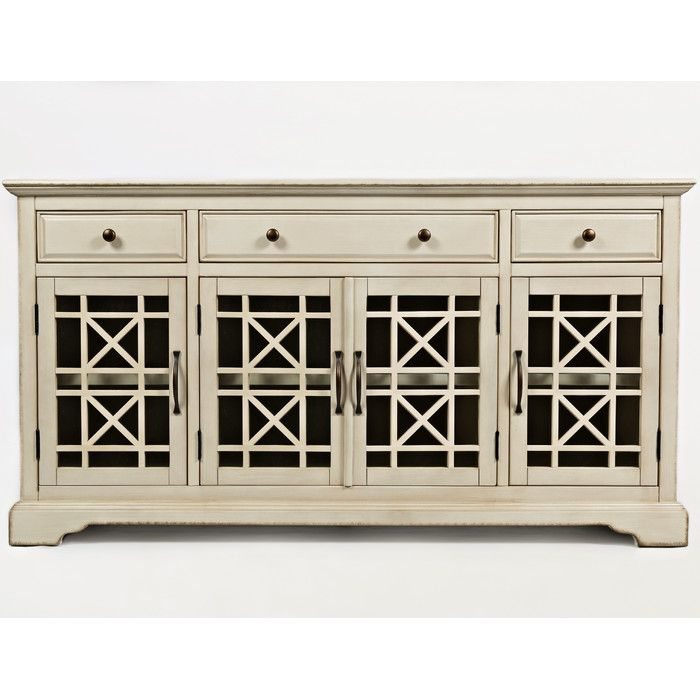 You'll love the Winslet Media Console at Joss & Main - With Great Deals on all products and Free Shipping on most stuff, even the big stuff.