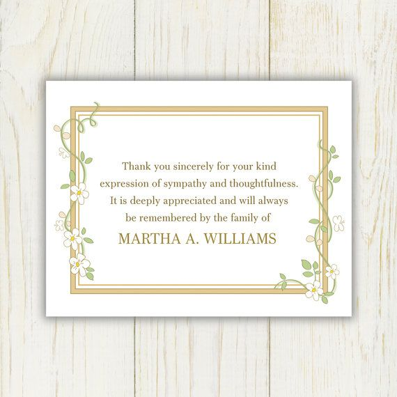 Best  Sympathy Notes Ideas On   Sympathy Card Wording