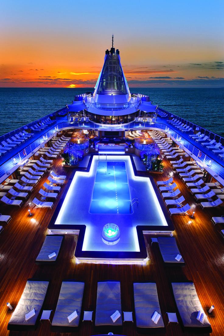 40 best oceania cruises images on pinterest cruise ships oceana cruises baanklon Images