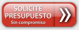 Solicitar presupuesto a nuestros cerrajeros de Guadalajara