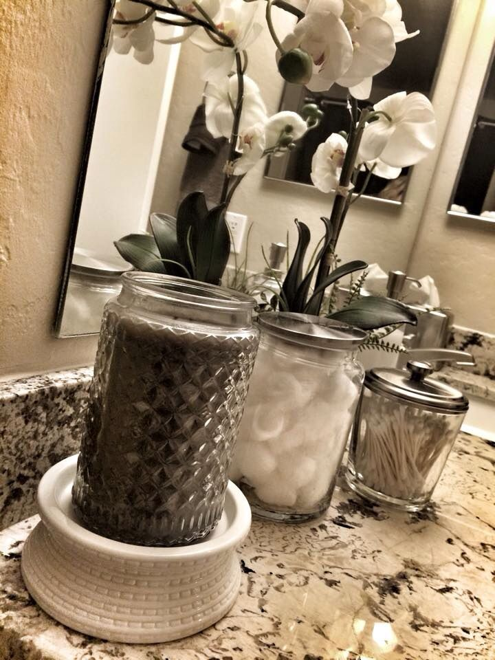 Best Gold Canyon Images On Pinterest Gold Canyon Candles - Best bathroom scents