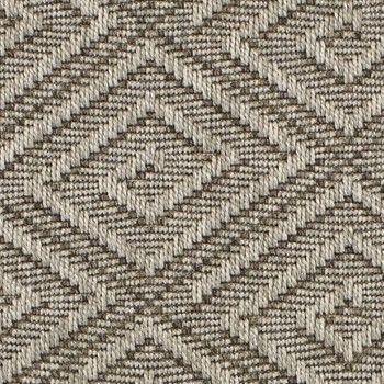 Indoor Outdoor Carpet Tile from Myers Carpet in Dalton, Ga