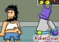 Hobo 5 Oyunu