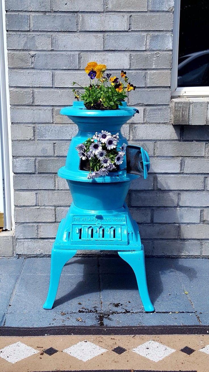 Best 25+ Potbelly stove ideas on Pinterest