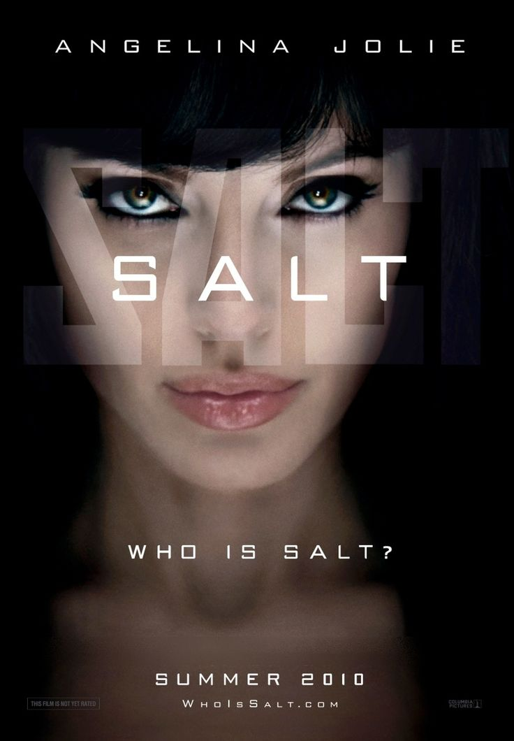 Salt 2010 Film WWW.MALOVABAYWESELLUBID.US #MALOVABAY