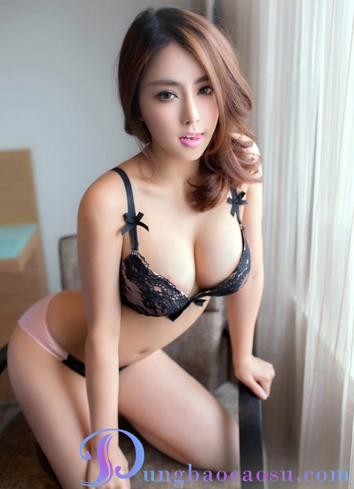 nrre alslev asian personals In the category personals services narre warren (melbourne) you can find 138 personals ads, eg:  babe 0481 985 304 i m from asian,.