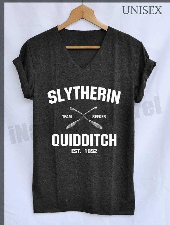https://www.etsy.com/fr/listing/213867974/slytherin-quidditch-shirt-harry-potter