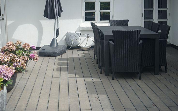decking supplier on pinterest decking suppliers waterproof flooring
