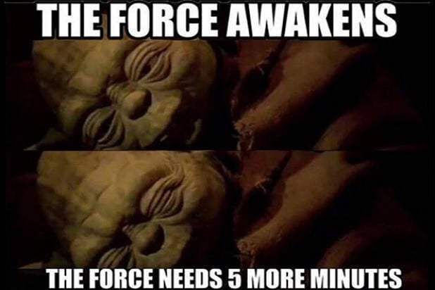 Funny Star Wars Memes Perfect For May The Fourth Star Wars Day Memes Star Wars Memes Star Wars Humor