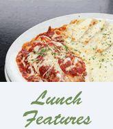 Marchello's Italian Restaurant