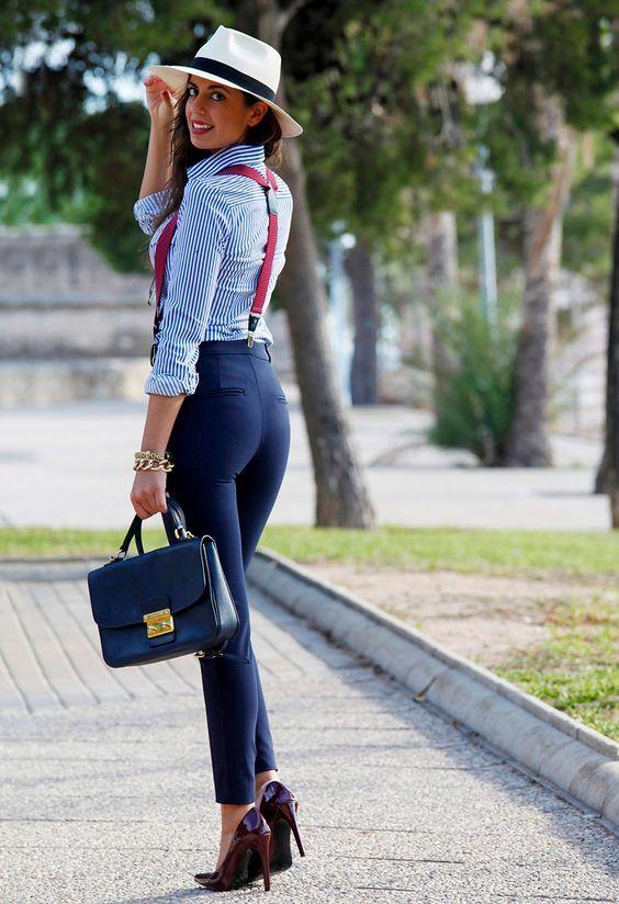 Idées Pour Vêtements Travail Vestimentaire Tenue Une Et 40 Au FAqn6wH