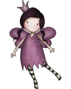 """Blog : """"Les p'tites bidouilles de Lunéa"""".  J'adore !  Rien n'a de secret pour elle ! Scrap, Fimo, couture, broderie ... des ouvrages plein de bonne humeur !"""