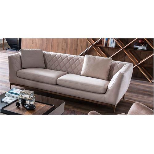 Decina Sofa