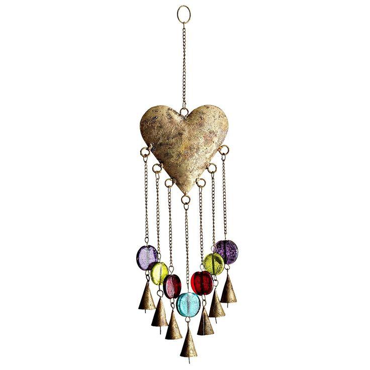 Lindo para hacer con pasta piedra, Los elementos sonoros pueden comprase fácilmente en algún local de venta de insumos para bijouterie.