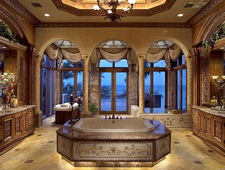 luxury master bathroom my personal favorite westpalmbeach luxeliving luxury luxuryhomes