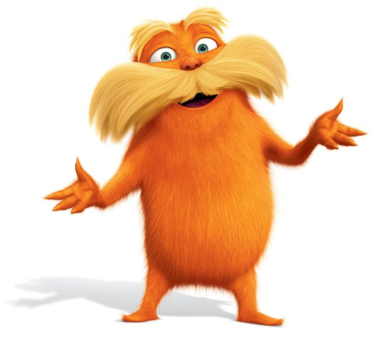 the lorax characters  Saferbrowser Yahoo Image Search Results