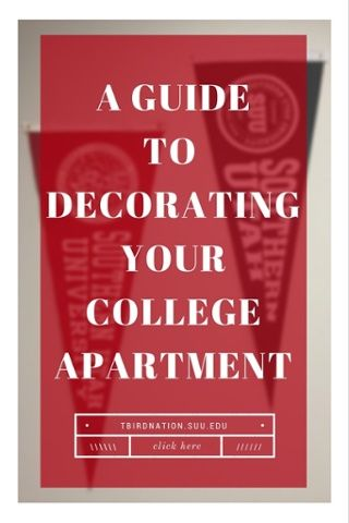 The School Year Is Starting Soon, So Here Are Some Dorm Room Decorating  Ideas And Tips To Make Your Room The Envy Of Your Roommates. Part 85